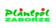 Logo of Plantpol Sp. Z.O.O.