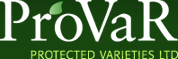 Logo of Provar ltd.