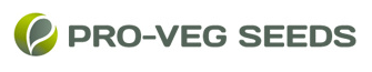 Logo of Pro-Veg Seeds Ltd.