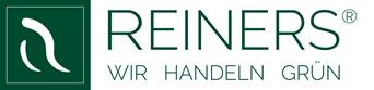 Logo of Reiners GmbH