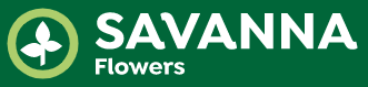 Logo of Savanna Flowers PLC