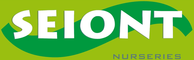 Logo of Seiont Nurseries LTD
