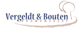 Logo of Vergeldt & Bouten Boomkwekers B.V.