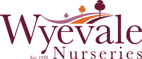 Logo of Wyevale Nurseries
