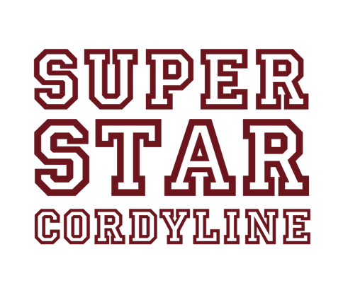 Image of Cordyline Superstar