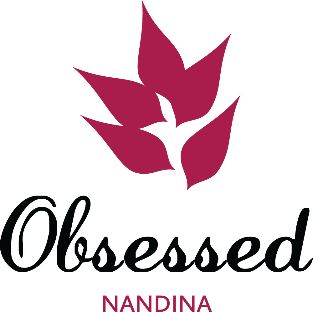 Image of Nandina Obsessed