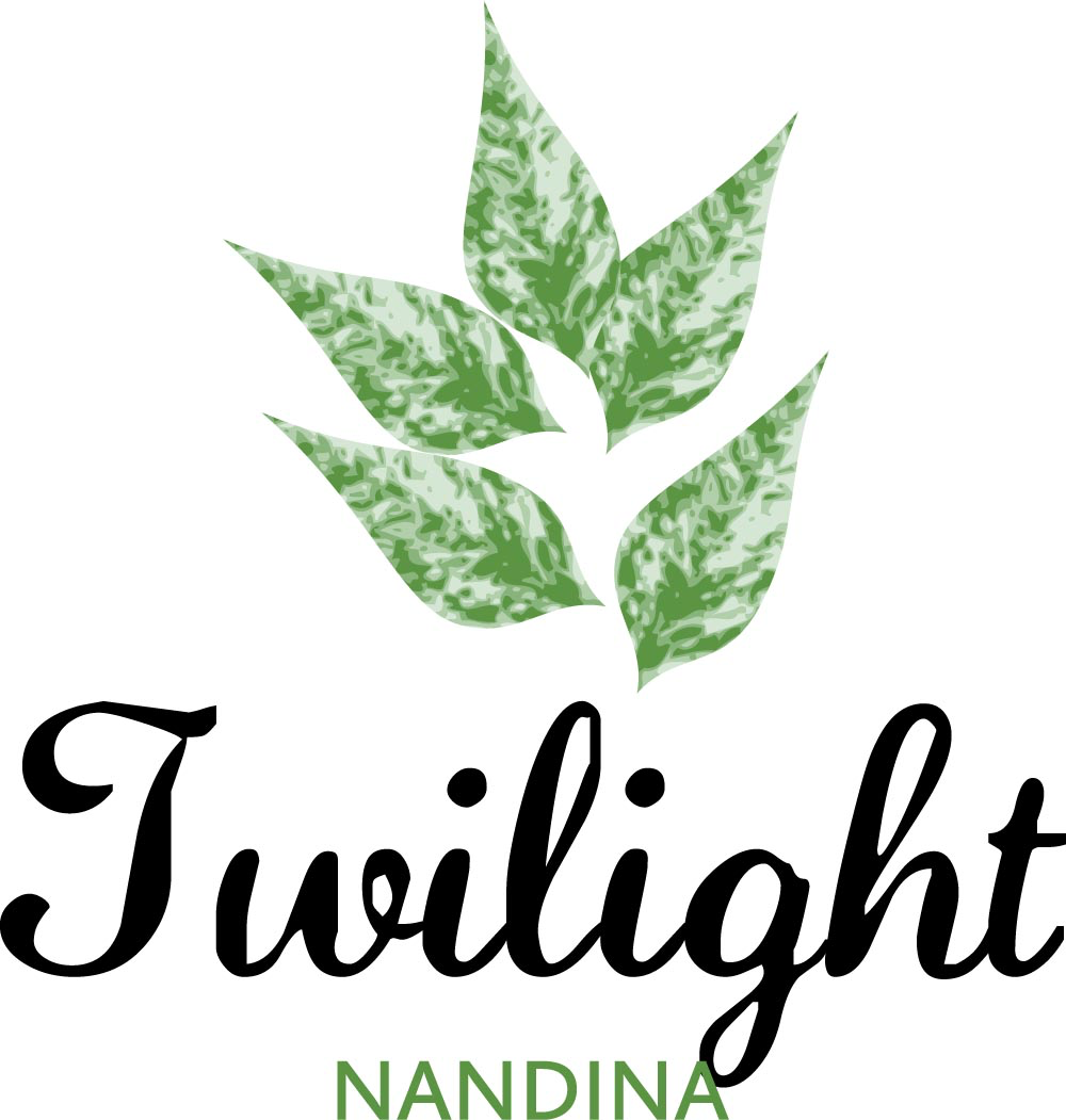 Image of Nandina Twilight