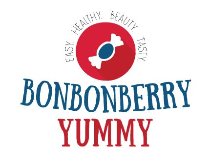 Image of Rubus BonBonBerry® Yummy