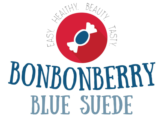Image of Vaccinium BonBonBerry® Blue Suede